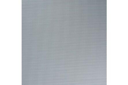 florence plafondpaneel metallo 250x10x4500