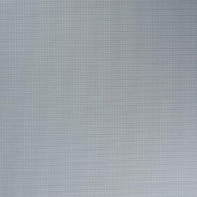 florence plafondpaneel metallo 250x10x6000
