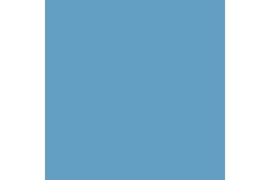 Krion Solid Surface Lijm Cartridge 6701 Blue Sky 250 ml