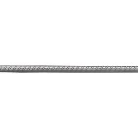 betonijzer staaf rond 6x2000