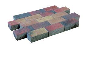 tremico bkk 7cm bont 10,5x21x7cm