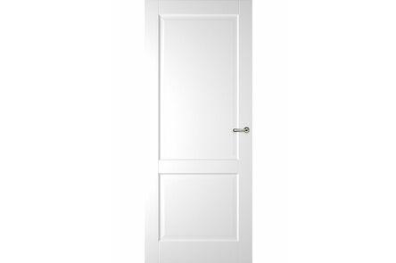 comfidoor stijldeur julia opdek links 780x2315