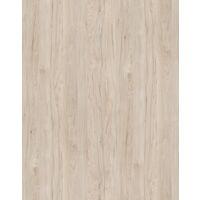 Kronospan HPL K085 PW Light Rockford Hickory 0,8mm 305x132cm