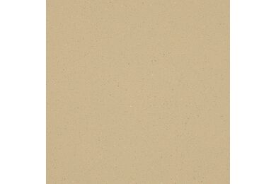 Krion Solid Surface 0502 Camel Nature 2500x760x6mm