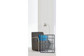 skantrae glas-in-lood 61 veiligheidsglas tbv sks 1233 930x2115