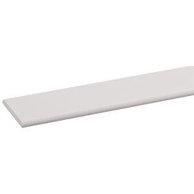 grenen deklijkst wit gegrond fsc mix 70% 6x44x2700