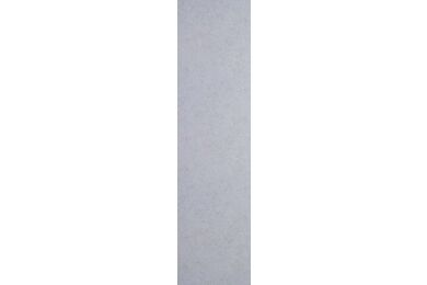 Fibo-Trespo Wandpaneel 544 S Frostblue 2400x620x11mm