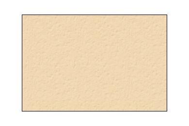 TRESPA Meteon Satin A07.1.1 Sand Enkelzijdig 3050x1530x6mm