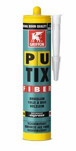 griffon pu tix fiber mdi-houdend 340ml