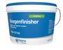 gyproc voegenfinisher emmer 3,5kg