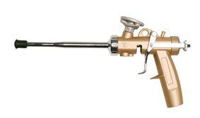 pistool nbs