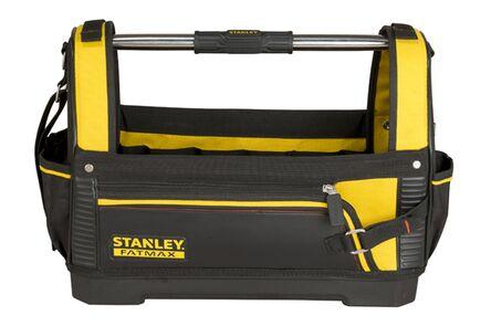 stanley fatmax gereedschapstas 1-93-951