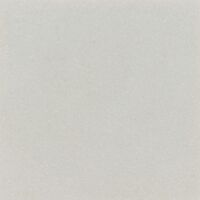 Krion Solid Surface 0904 Pearl 3680x760x12mm