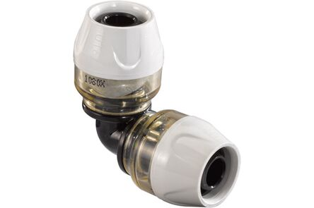 uponor rtm push knie 16x16mm 90gr