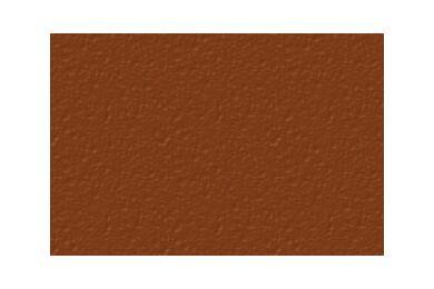 TRESPA Meteon Satin A09,6,4 Mahoganyrood Enkelzijdig 3050x1530x6mm