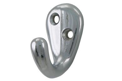 IMPRESSO Kanhaak Enkel Aluminium 37mm