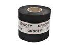 GROOFY Stroken 0,6mm 150mm