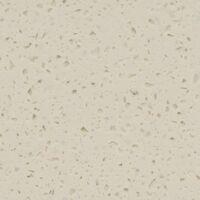Krion Solid Surface 9505 Cream Concrete 3680x760x12mm