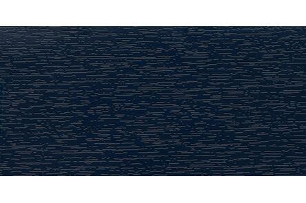 protex gevelpaneel staalblauw ral 5011 143x6000mm