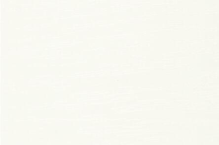 keralit dakrandpaneel 2821 classic wit 9016 3005 200x20x10 6000mm
