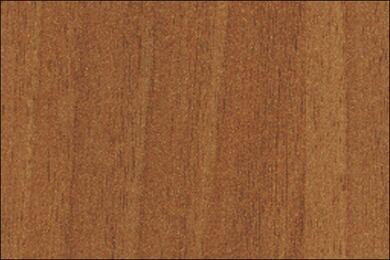 TRESPA Meteon Nw08 Italian Walnut Enkelzijdig 3650x1860x10mm