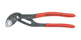 knipex waterpomptang 250mm 8701250