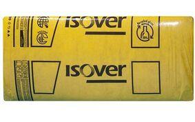 isover sonepanel rd1,05 1350x600x40