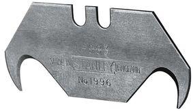 stanley mesjes 2-11-983 (set van 10 stuks)