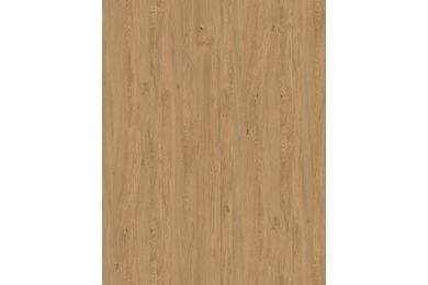 Kronospan 5527 SN Stone Oak 18mm 280x207cm