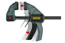 STANLEY Trigger Clamp Fm L 300mm