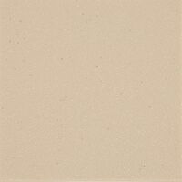 Krion Solid Surface 0504 Marfil Nature 2500x760x6mm