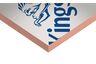 Kooltherm Frameplaat K12 Isolatieplaat Rd1,90 1200x600x40mm 12pp
