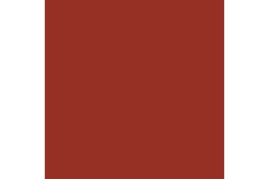 ABS Kantenband K098 (HU 13098) 2x22 50m1