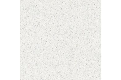 Krion Solid Surface Lijm Cartridge 9102/L105 50ml