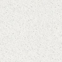 Krion Solid Surface Lijm 9102/L105