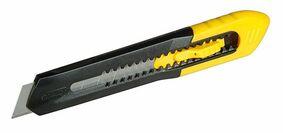 stanley afbreekmes 0-10-151 kunststof 18mm