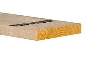 topgold c18 steigerdeel scaf 32x200x5000