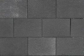 tremico antraciet 20x30x6cm