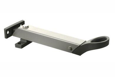 AXA Axaflex Raamuitzetter Type 2640 Wegdraaibaar Grijs 166mm