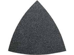 fein schuurblad 3-hoek k180 (set van 5 stuks)