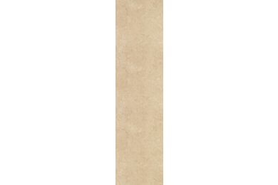 Fibo-Trespo Wandpaneel 506 HG Toscana Marmor 2400x620x11mm