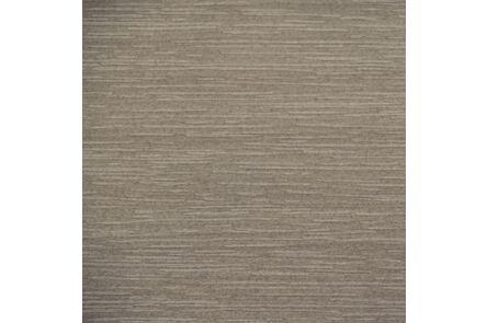 keralit sponningdeel 2819 classic vergrijsd ceder 190x6000