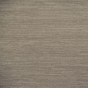 keralit sponningdeel 2814 vergrijsd ceder 143x6000