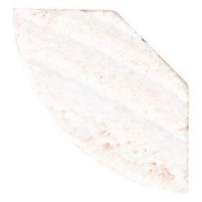 grenen kwartrond wit gegrond fsc mix 70% 13x13x2700