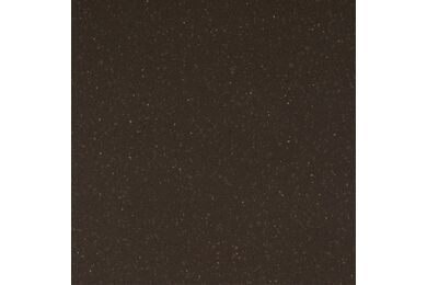 Krion Solid Surface A503 Dark 3680x760x12mm