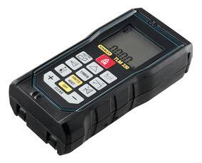 stanley fatmax afstandsmeter tlm330 100m laser