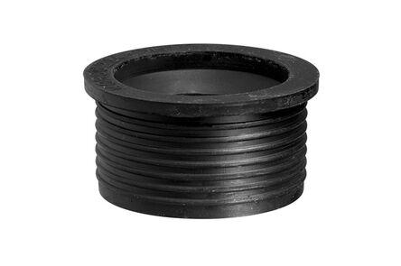 pvc overgangsring rubber
