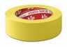 kip stuccotape 363 36mm x 50m geel