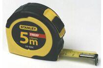 STANLEY FatMax Rolmaat 2-33-684 5000mm