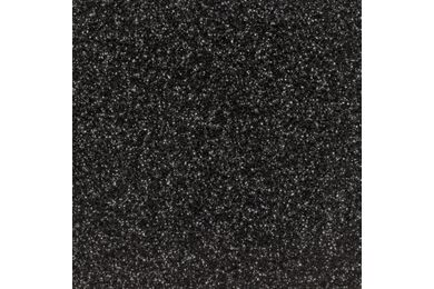 Krion Solid Surface 0905 Cosmos 3680x760x12mm